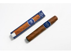 ROK Stogie disposable e cigar